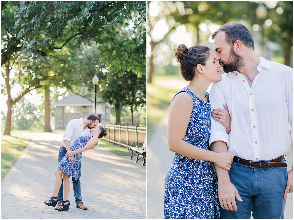 Liz_Robert_Federal_Hill_Engagement_Session_Baltimore_Wedding_Photographer_0024