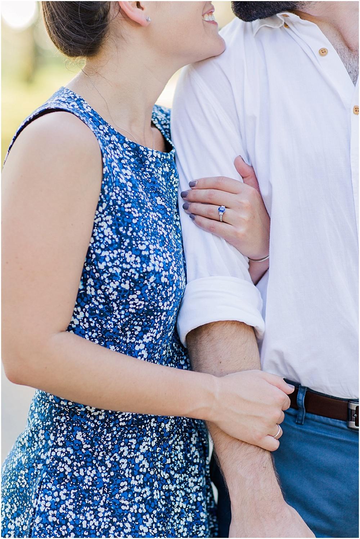 Liz_Robert_Federal_Hill_Engagement_Session_Baltimore_Wedding_Photographer_0025