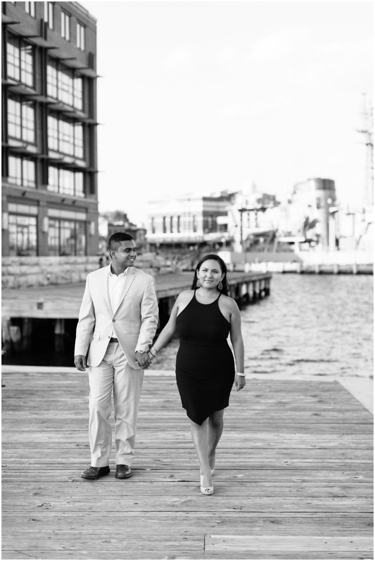 Ruthie_Bobin_Fells_Point_Engagement_Session_Baltimore_Wedding_Photographer_0001