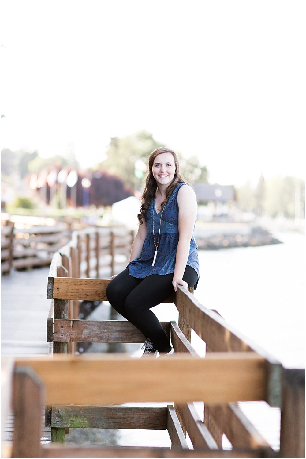 jessica_senior_portraits_downtown_poulsbo_pacific_northwest_photographer_0006