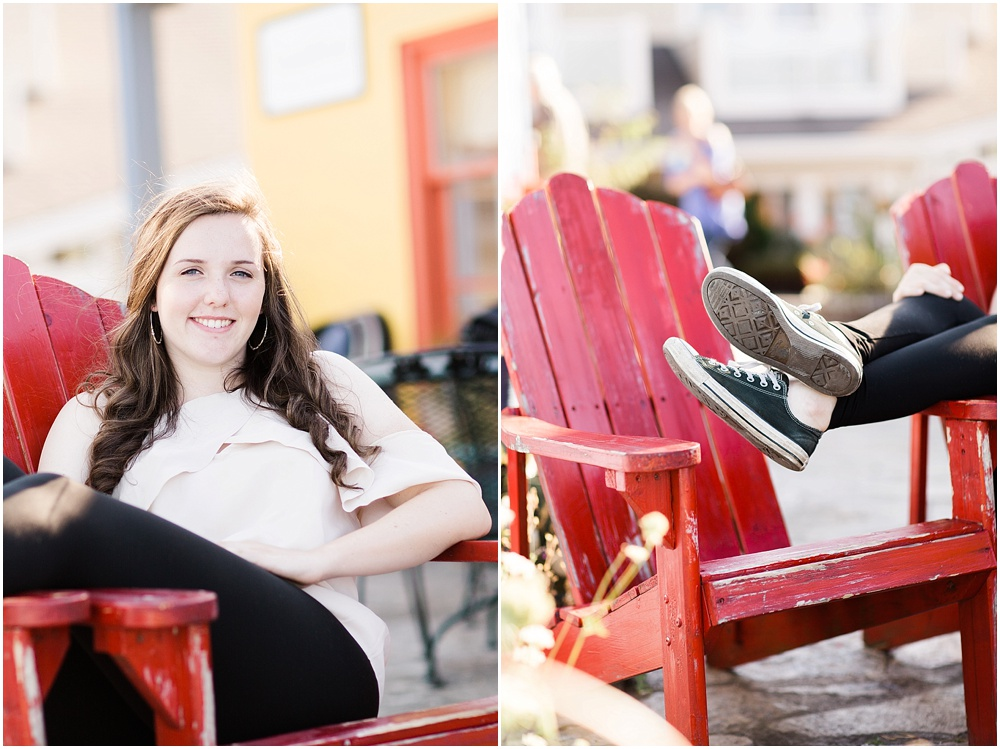 jessica_senior_portraits_downtown_poulsbo_pacific_northwest_photographer_0011