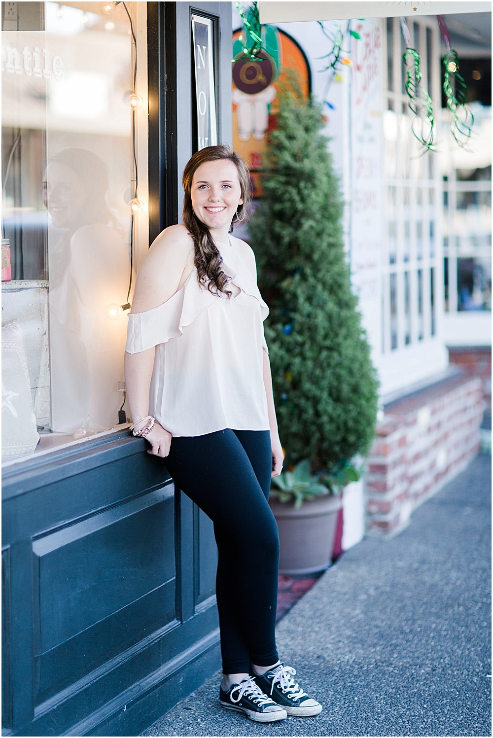 jessica_senior_portraits_downtown_poulsbo_pacific_northwest_photographer_0018