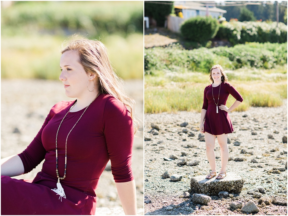 jessica_senior_portraits_downtown_poulsbo_pacific_northwest_photographer_0028