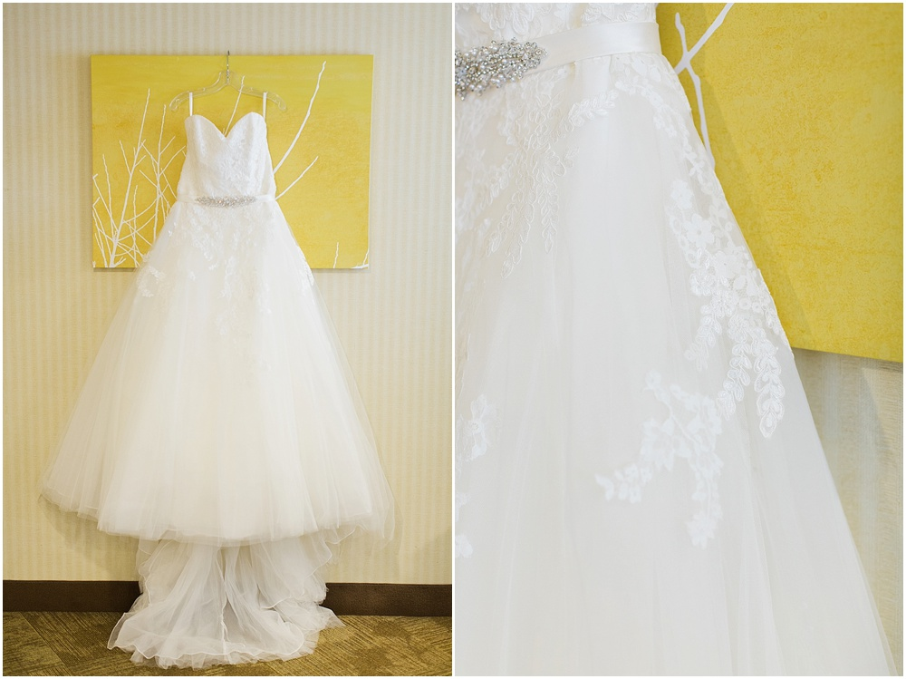mitzner_silverdale_beach_hotel_wedding_silverdale_washington_pacific_northwest_wedding_photographer_0003