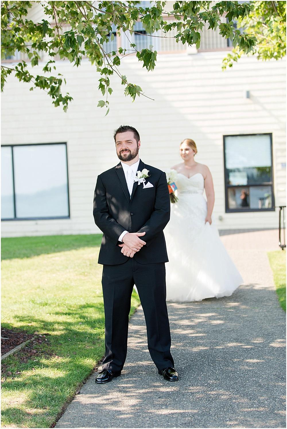 mitzner_silverdale_beach_hotel_wedding_silverdale_washington_pacific_northwest_wedding_photographer_0014