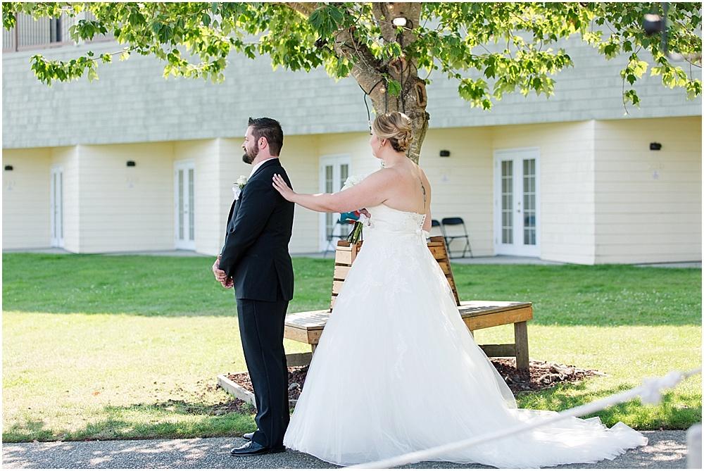 mitzner_silverdale_beach_hotel_wedding_silverdale_washington_pacific_northwest_wedding_photographer_0016