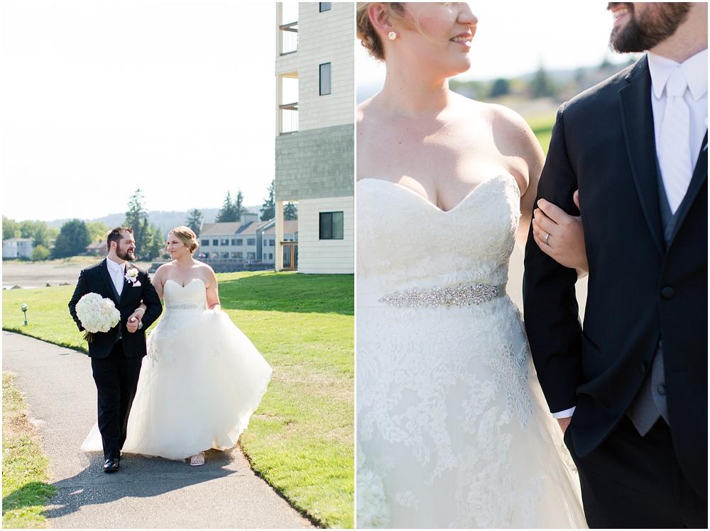 mitzner_silverdale_beach_hotel_wedding_silverdale_washington_pacific_northwest_wedding_photographer_0028