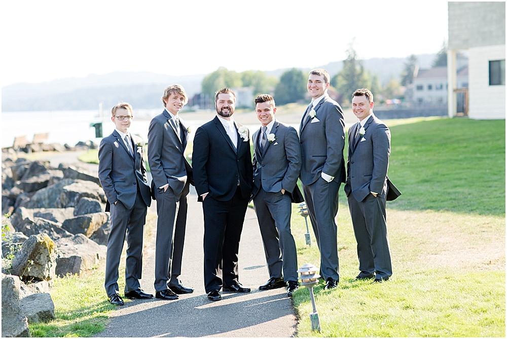 mitzner_silverdale_beach_hotel_wedding_silverdale_washington_pacific_northwest_wedding_photographer_0037