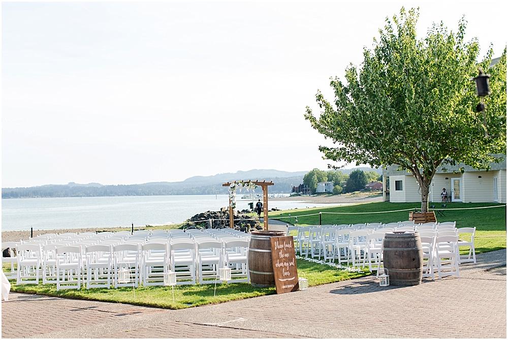 mitzner_silverdale_beach_hotel_wedding_silverdale_washington_pacific_northwest_wedding_photographer_0040