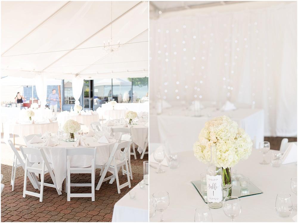 mitzner_silverdale_beach_hotel_wedding_silverdale_washington_pacific_northwest_wedding_photographer_0045