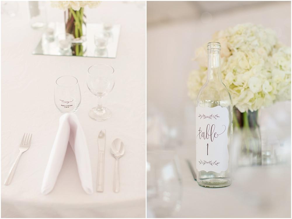 mitzner_silverdale_beach_hotel_wedding_silverdale_washington_pacific_northwest_wedding_photographer_0048