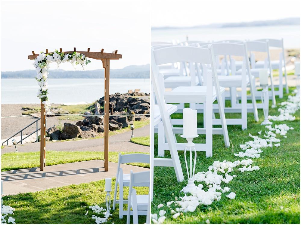 mitzner_silverdale_beach_hotel_wedding_silverdale_washington_pacific_northwest_wedding_photographer_0050