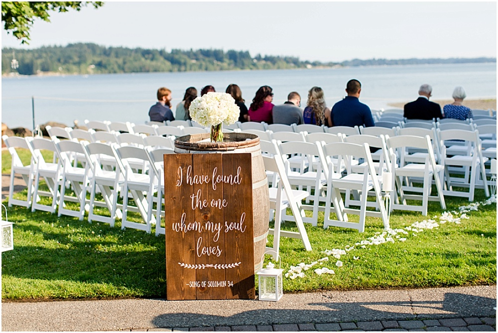 mitzner_silverdale_beach_hotel_wedding_silverdale_washington_pacific_northwest_wedding_photographer_0055