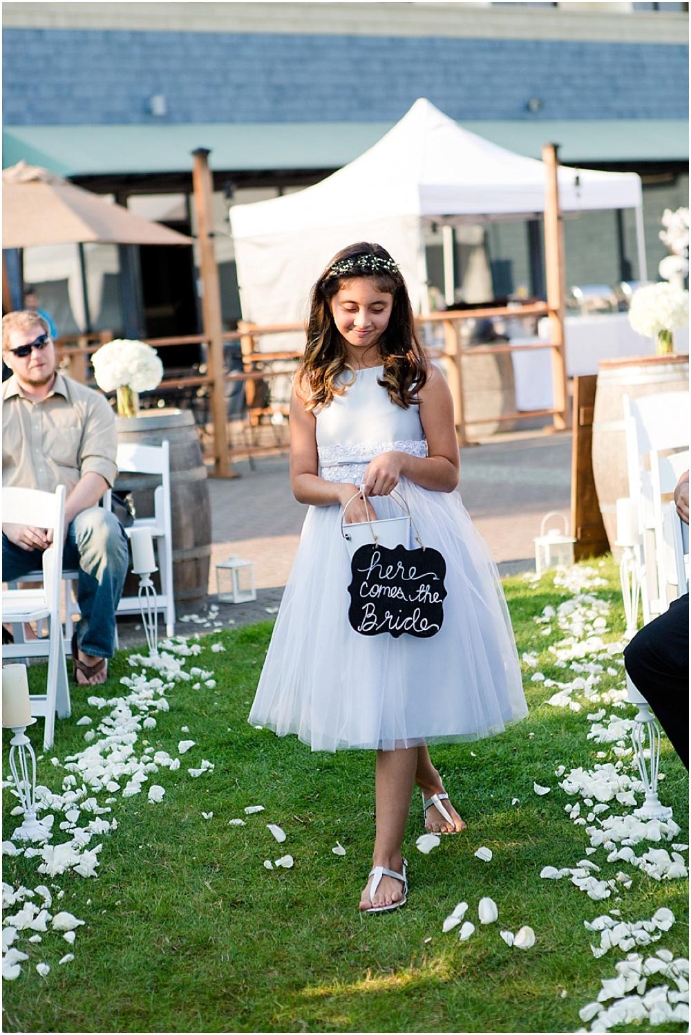 mitzner_silverdale_beach_hotel_wedding_silverdale_washington_pacific_northwest_wedding_photographer_0056