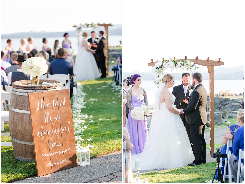 mitzner_silverdale_beach_hotel_wedding_silverdale_washington_pacific_northwest_wedding_photographer_0063