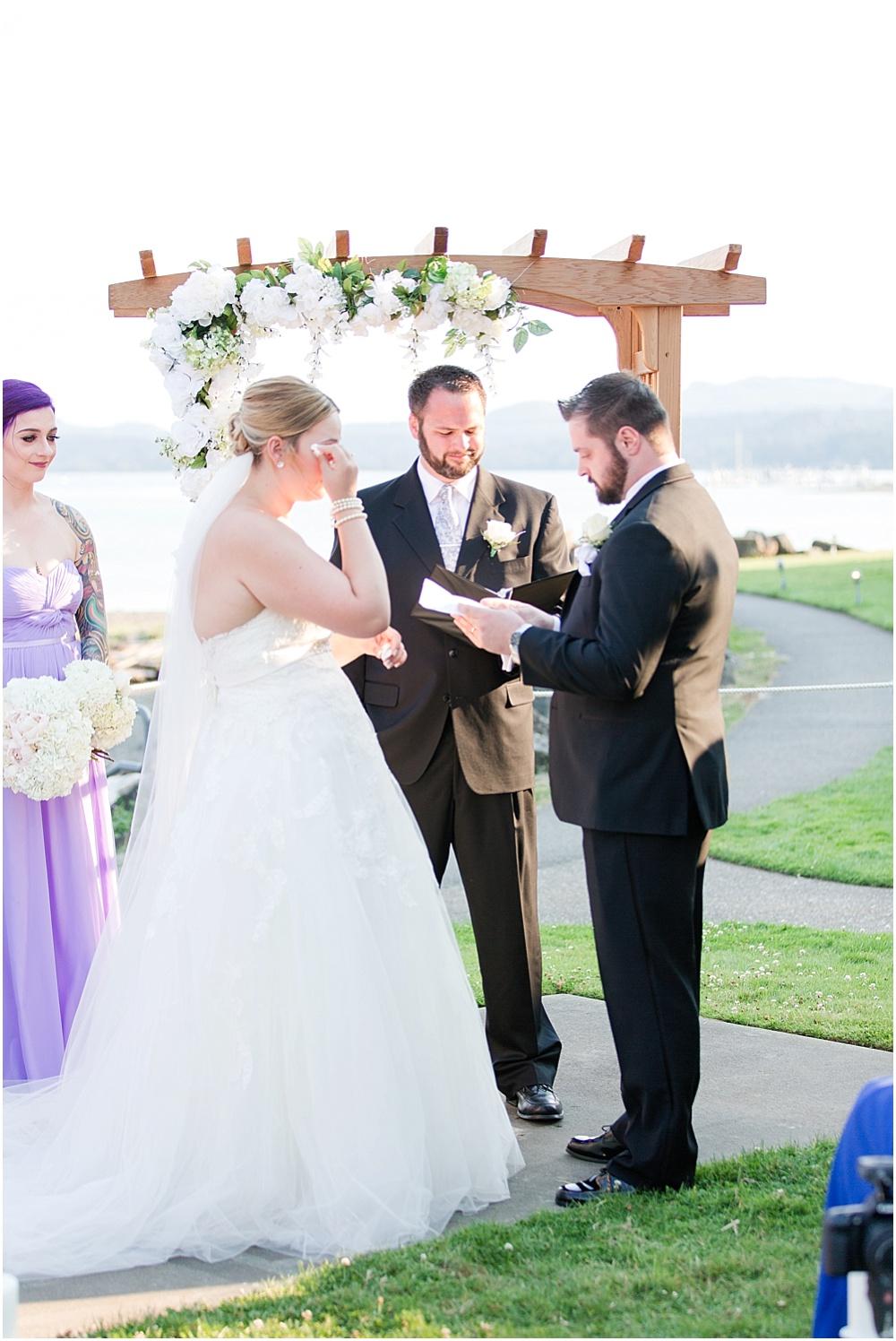 mitzner_silverdale_beach_hotel_wedding_silverdale_washington_pacific_northwest_wedding_photographer_0065