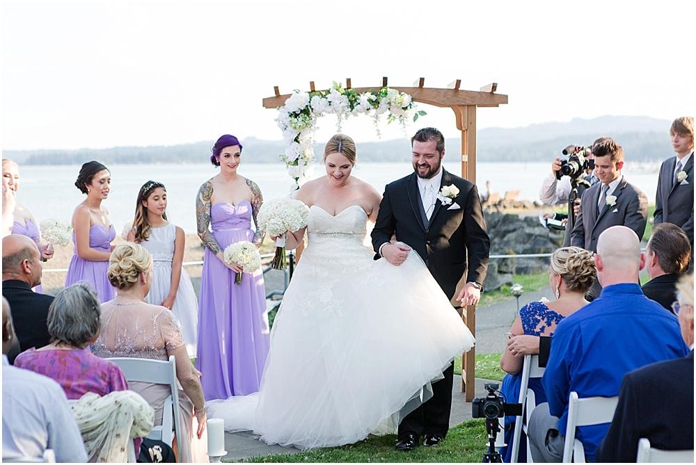 mitzner_silverdale_beach_hotel_wedding_silverdale_washington_pacific_northwest_wedding_photographer_0075