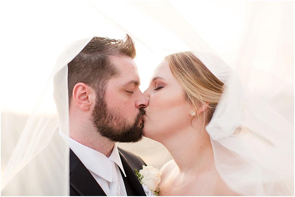 mitzner_silverdale_beach_hotel_wedding_silverdale_washington_pacific_northwest_wedding_photographer_0080