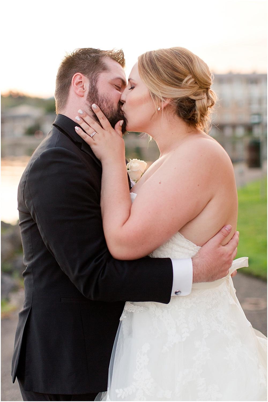 mitzner_silverdale_beach_hotel_wedding_silverdale_washington_pacific_northwest_wedding_photographer_0082