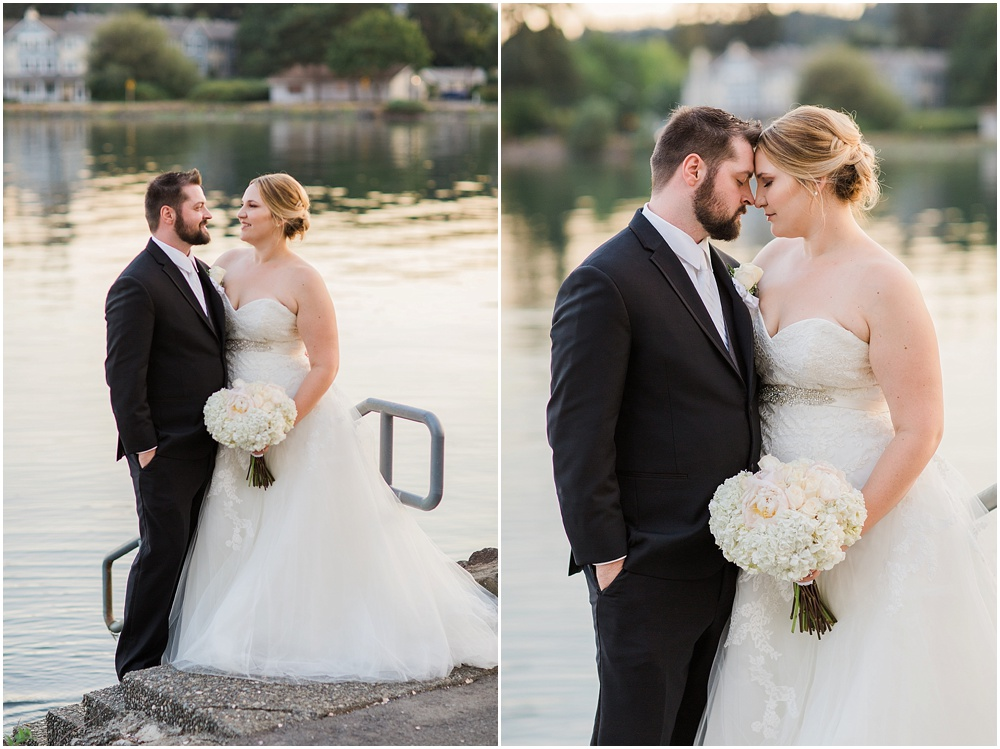 mitzner_silverdale_beach_hotel_wedding_silverdale_washington_pacific_northwest_wedding_photographer_0086