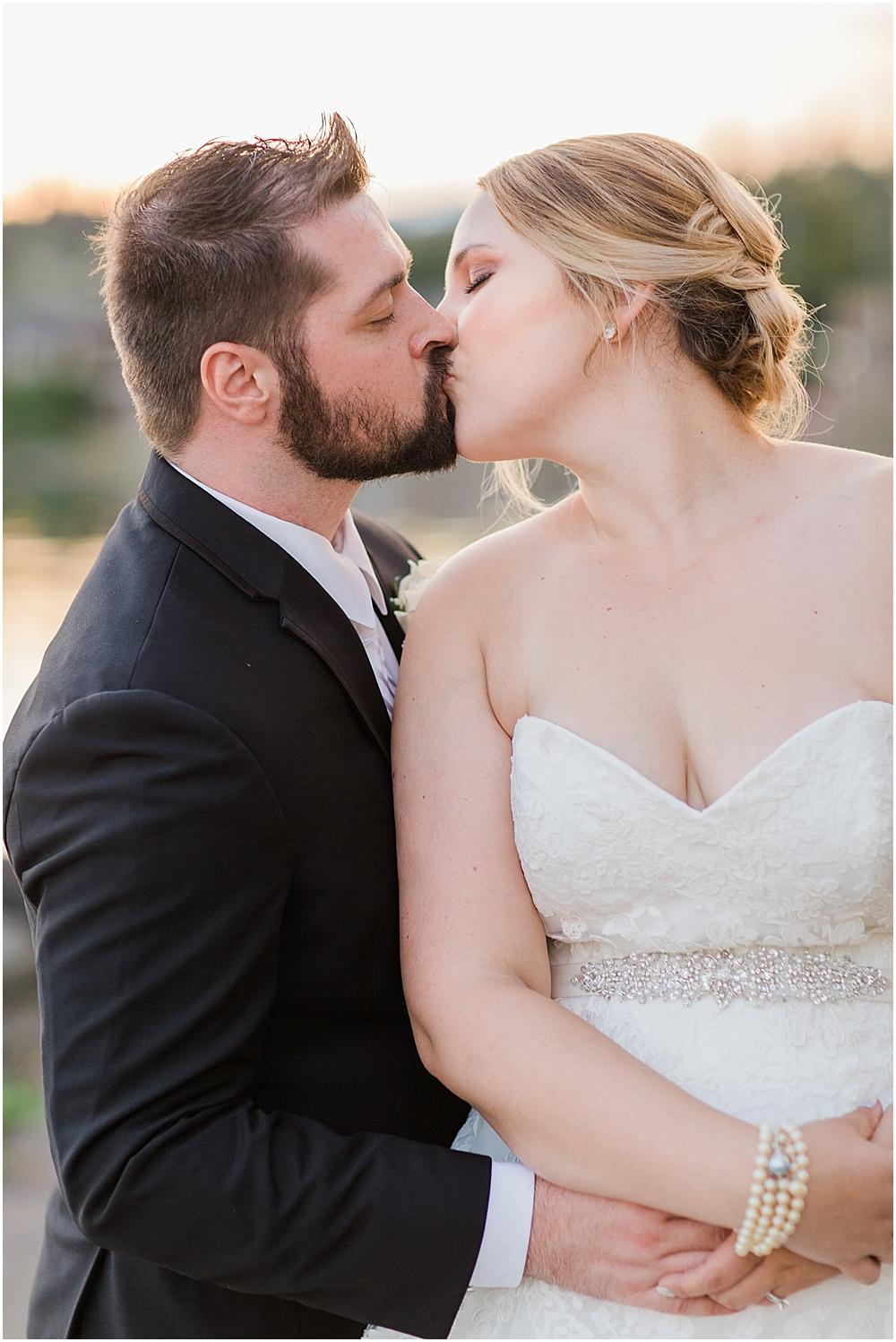 mitzner_silverdale_beach_hotel_wedding_silverdale_washington_pacific_northwest_wedding_photographer_0088