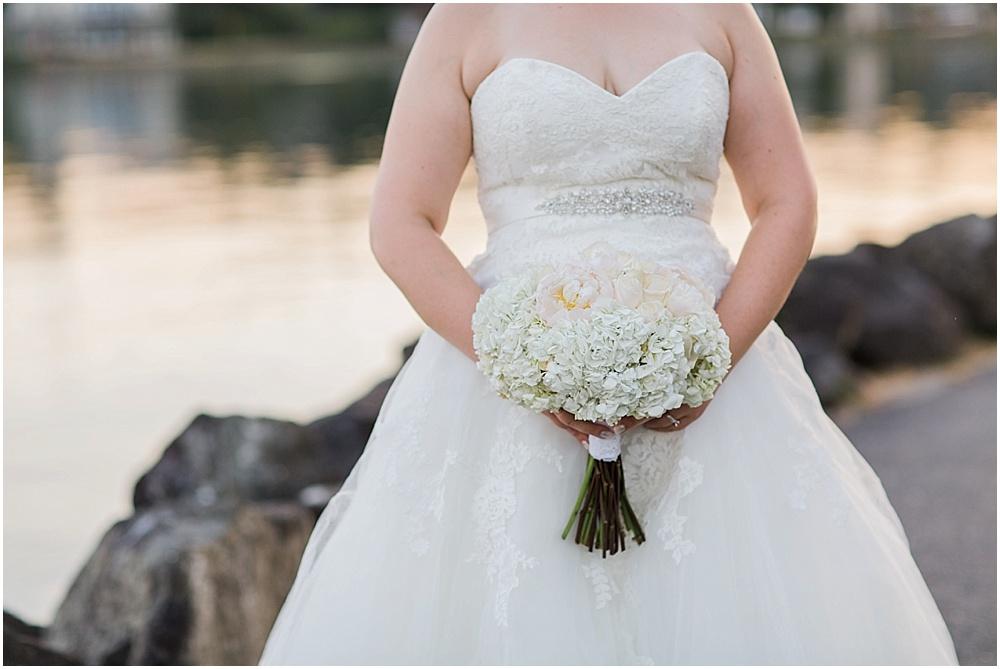 mitzner_silverdale_beach_hotel_wedding_silverdale_washington_pacific_northwest_wedding_photographer_0094
