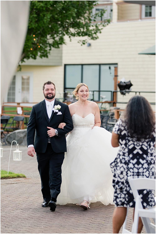 mitzner_silverdale_beach_hotel_wedding_silverdale_washington_pacific_northwest_wedding_photographer_0102