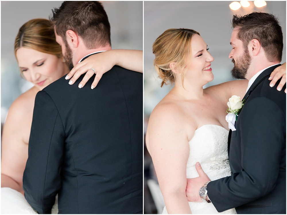 mitzner_silverdale_beach_hotel_wedding_silverdale_washington_pacific_northwest_wedding_photographer_0105