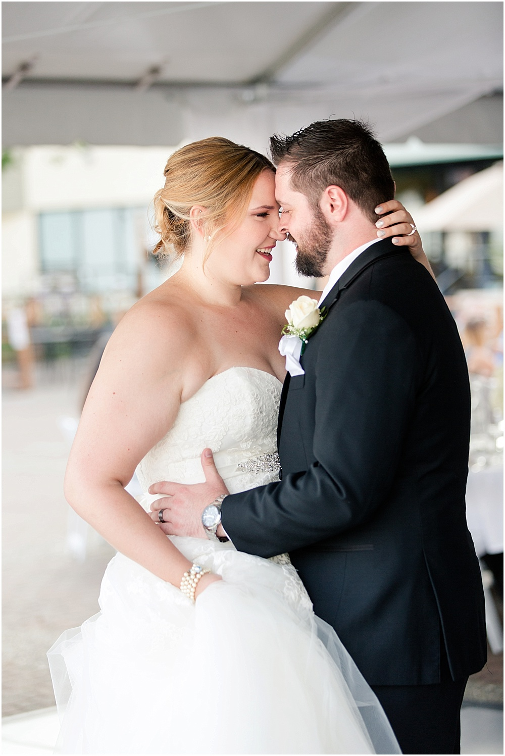 mitzner_silverdale_beach_hotel_wedding_silverdale_washington_pacific_northwest_wedding_photographer_0106