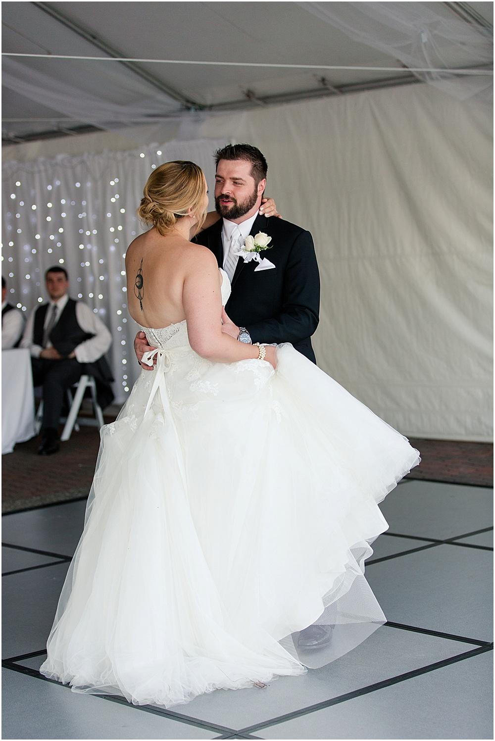 mitzner_silverdale_beach_hotel_wedding_silverdale_washington_pacific_northwest_wedding_photographer_0107