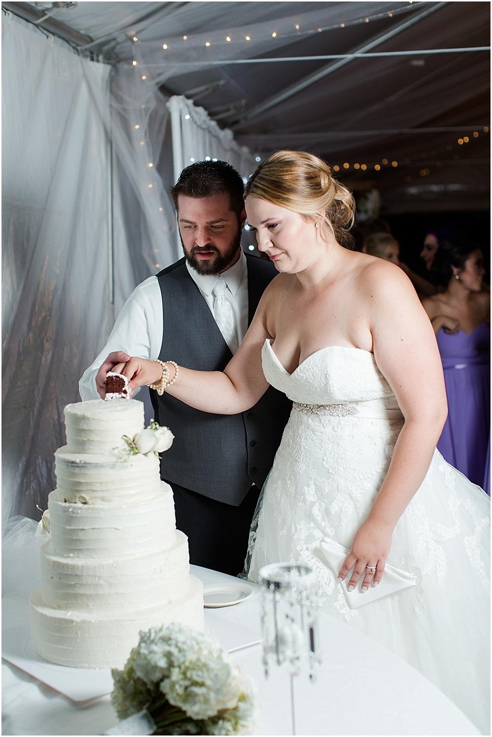 mitzner_silverdale_beach_hotel_wedding_silverdale_washington_pacific_northwest_wedding_photographer_0111