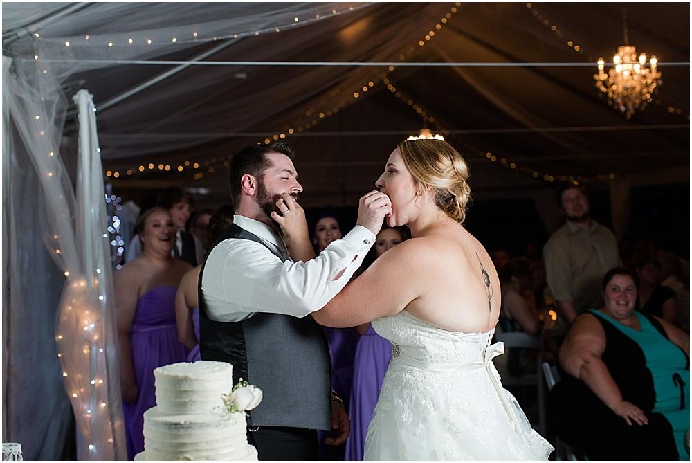 mitzner_silverdale_beach_hotel_wedding_silverdale_washington_pacific_northwest_wedding_photographer_0112