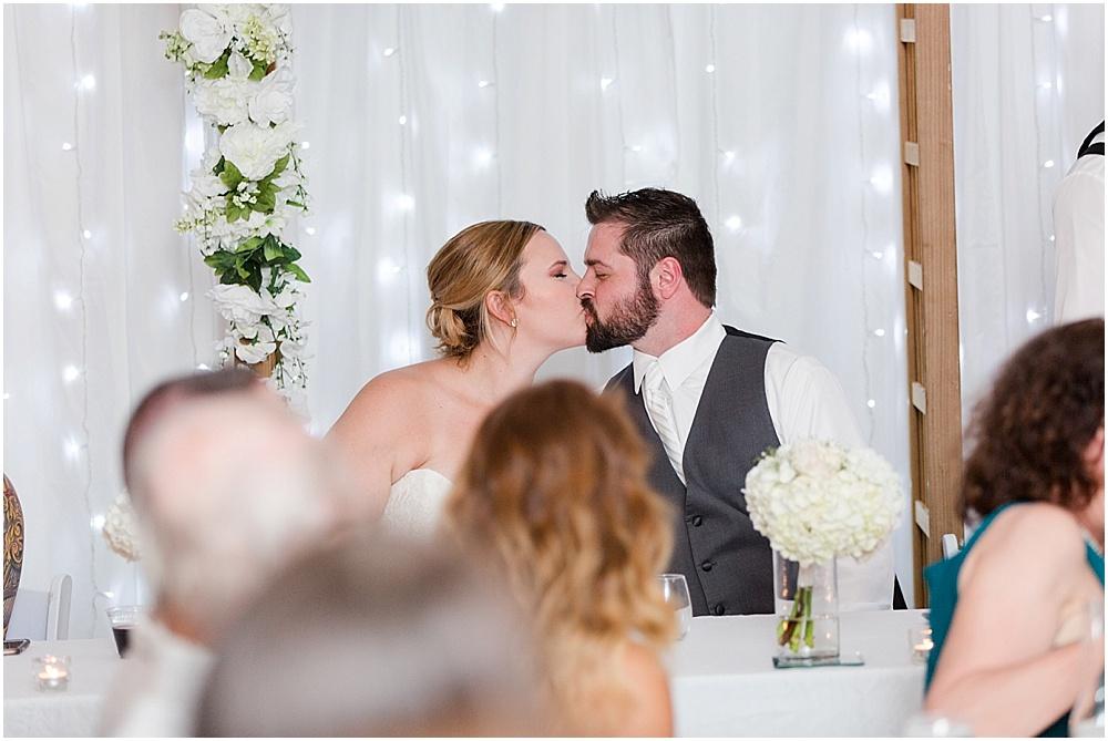 mitzner_silverdale_beach_hotel_wedding_silverdale_washington_pacific_northwest_wedding_photographer_0116