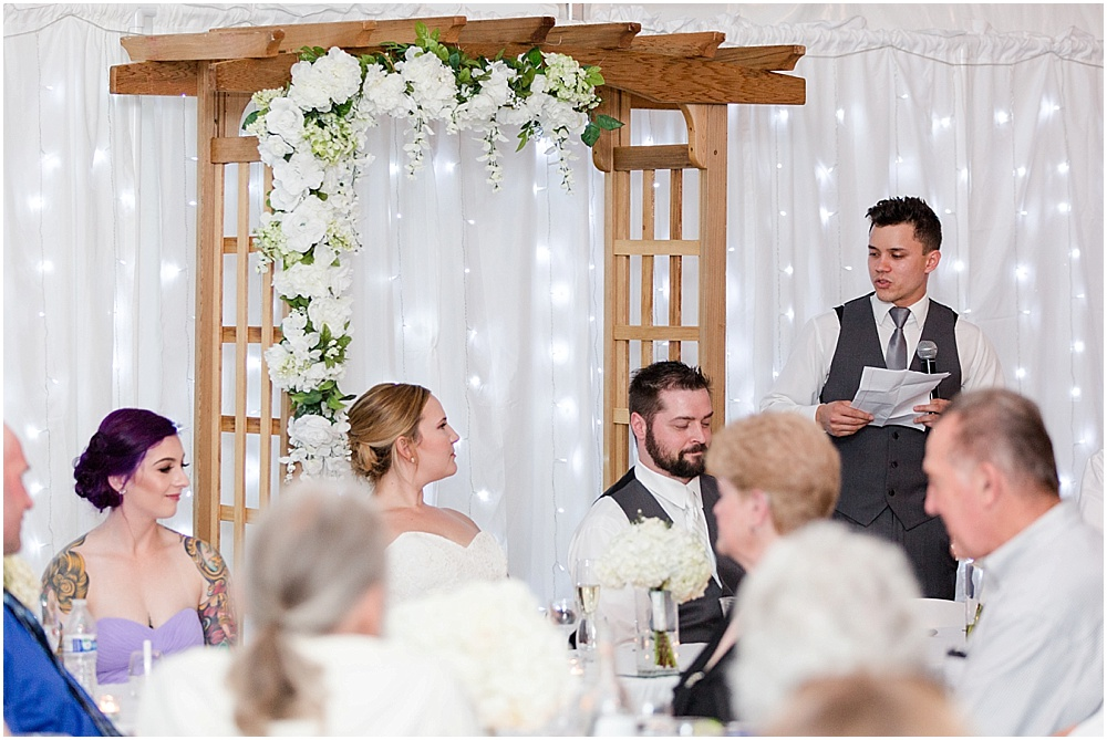 mitzner_silverdale_beach_hotel_wedding_silverdale_washington_pacific_northwest_wedding_photographer_0117