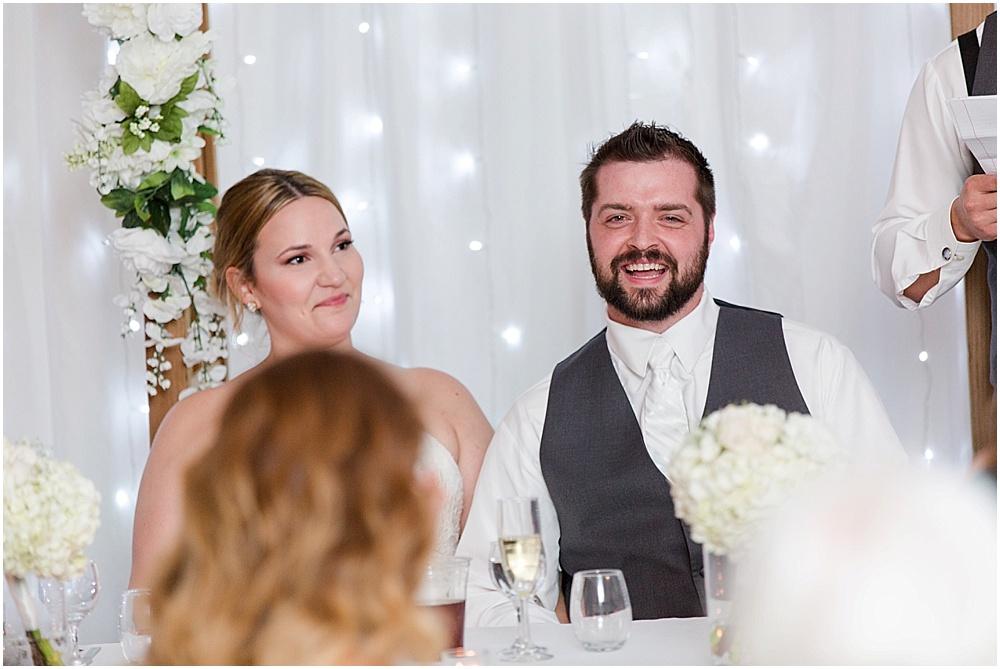 mitzner_silverdale_beach_hotel_wedding_silverdale_washington_pacific_northwest_wedding_photographer_0119