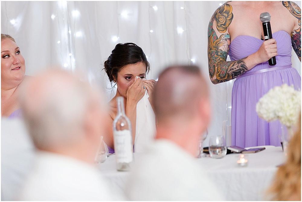 mitzner_silverdale_beach_hotel_wedding_silverdale_washington_pacific_northwest_wedding_photographer_0123