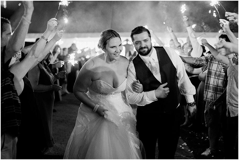 mitzner_silverdale_beach_hotel_wedding_silverdale_washington_pacific_northwest_wedding_photographer_0130