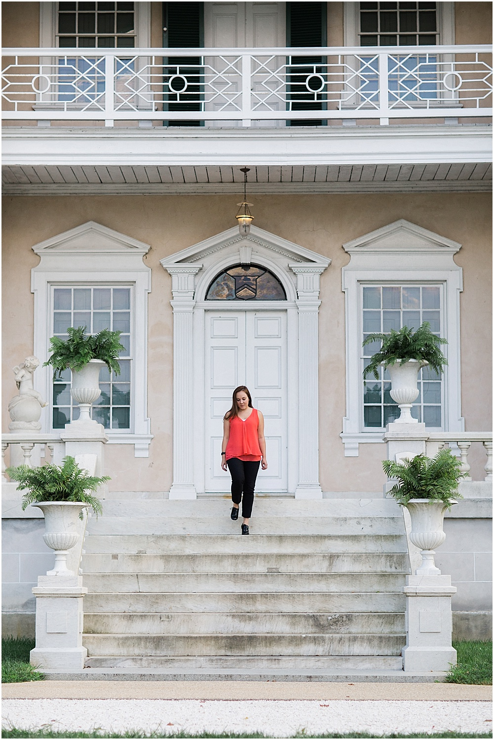 shelby_hampton_mansion_baltimore_wedding_photographer_0004