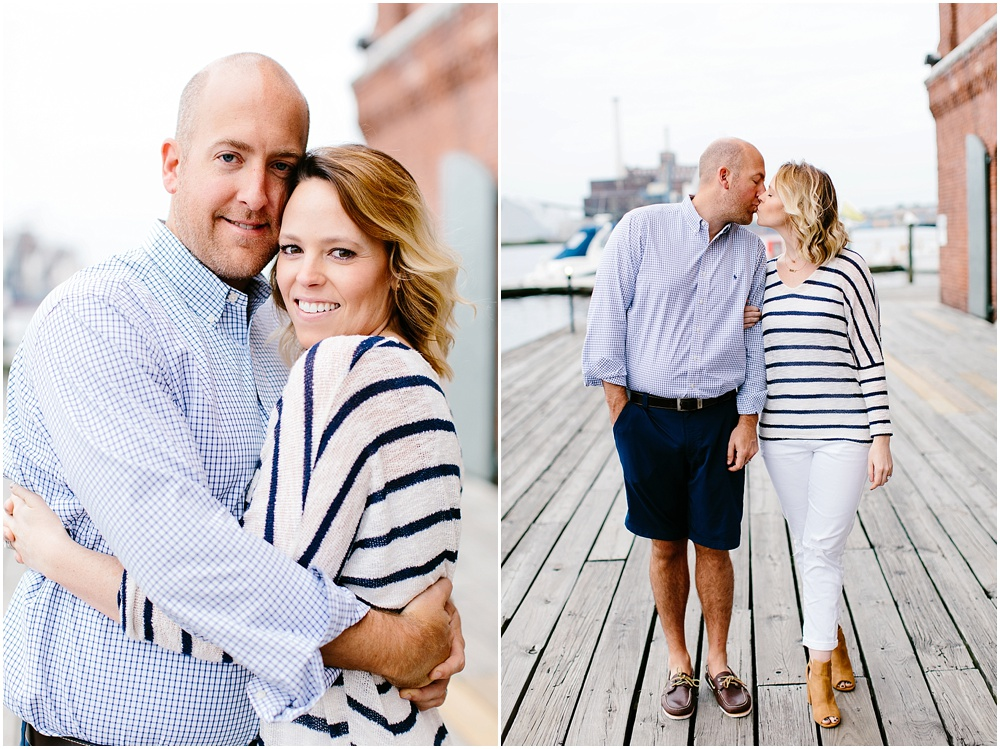 kadie_matt_fells_point_anniversary_session_baltimore_wedding_photographer_0014