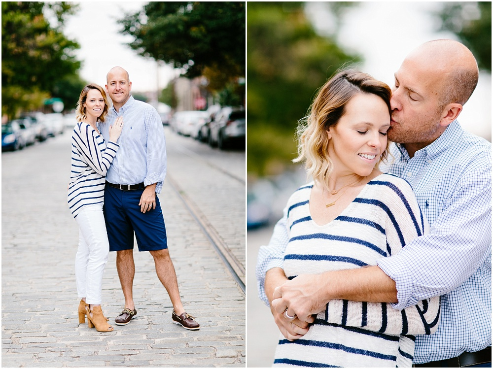 kadie_matt_fells_point_anniversary_session_baltimore_wedding_photographer_0016