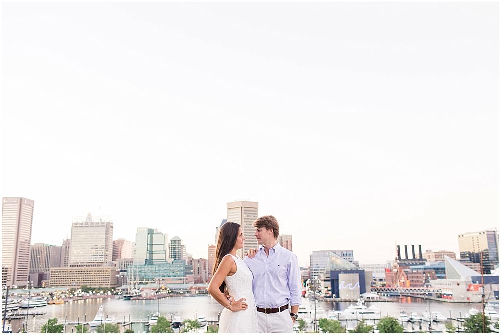 lauren_jon_federal_hill_engagement_session_baltimore_wedding_photographer_0021
