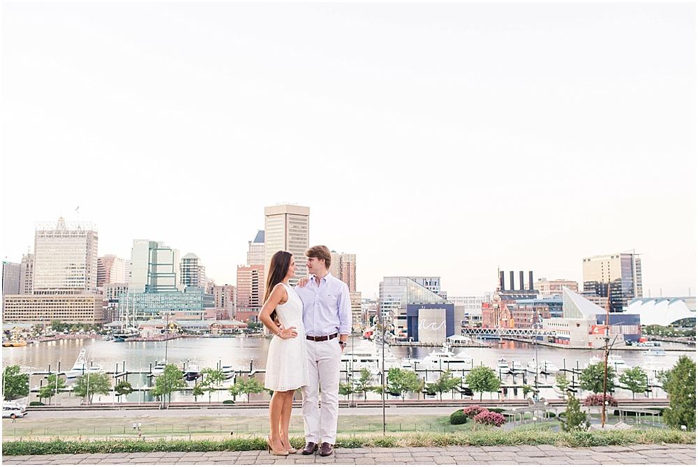 lauren_jon_federal_hill_engagement_session_baltimore_wedding_photographer_0023