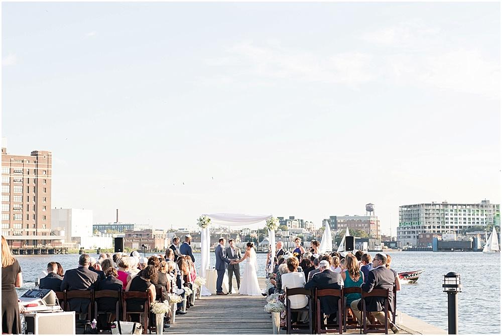 liz_robert_frederick_douglass_maritime_museum_baltimore_wedding_photographer_0040
