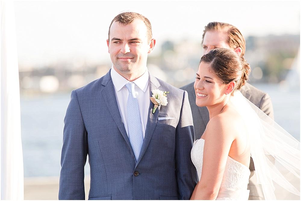 liz_robert_frederick_douglass_maritime_museum_baltimore_wedding_photographer_0050