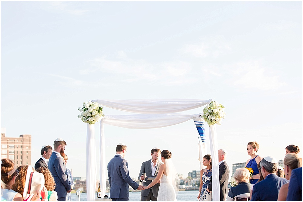 liz_robert_frederick_douglass_maritime_museum_baltimore_wedding_photographer_0054
