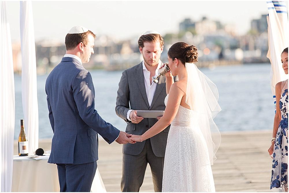 liz_robert_frederick_douglass_maritime_museum_baltimore_wedding_photographer_0060
