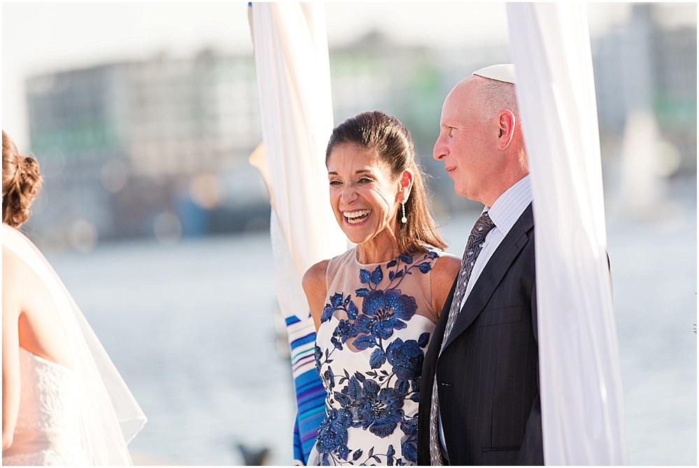 liz_robert_frederick_douglass_maritime_museum_baltimore_wedding_photographer_0062