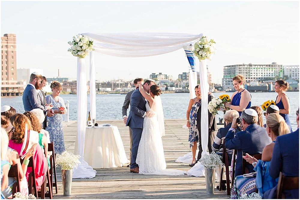 liz_robert_frederick_douglass_maritime_museum_baltimore_wedding_photographer_0069