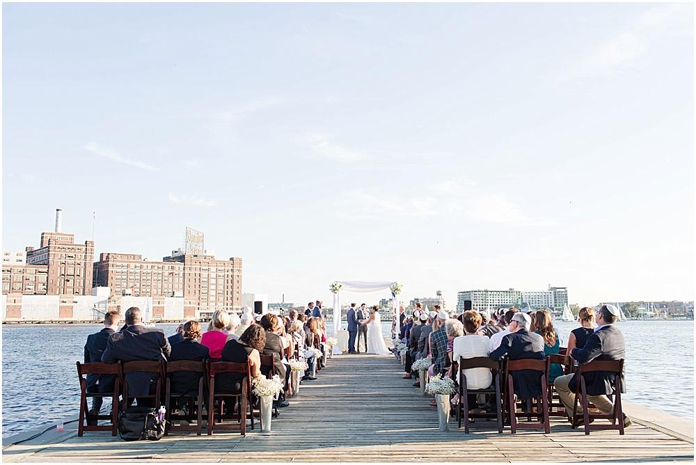 liz_robert_frederick_douglass_maritime_museum_baltimore_wedding_photographer_0070