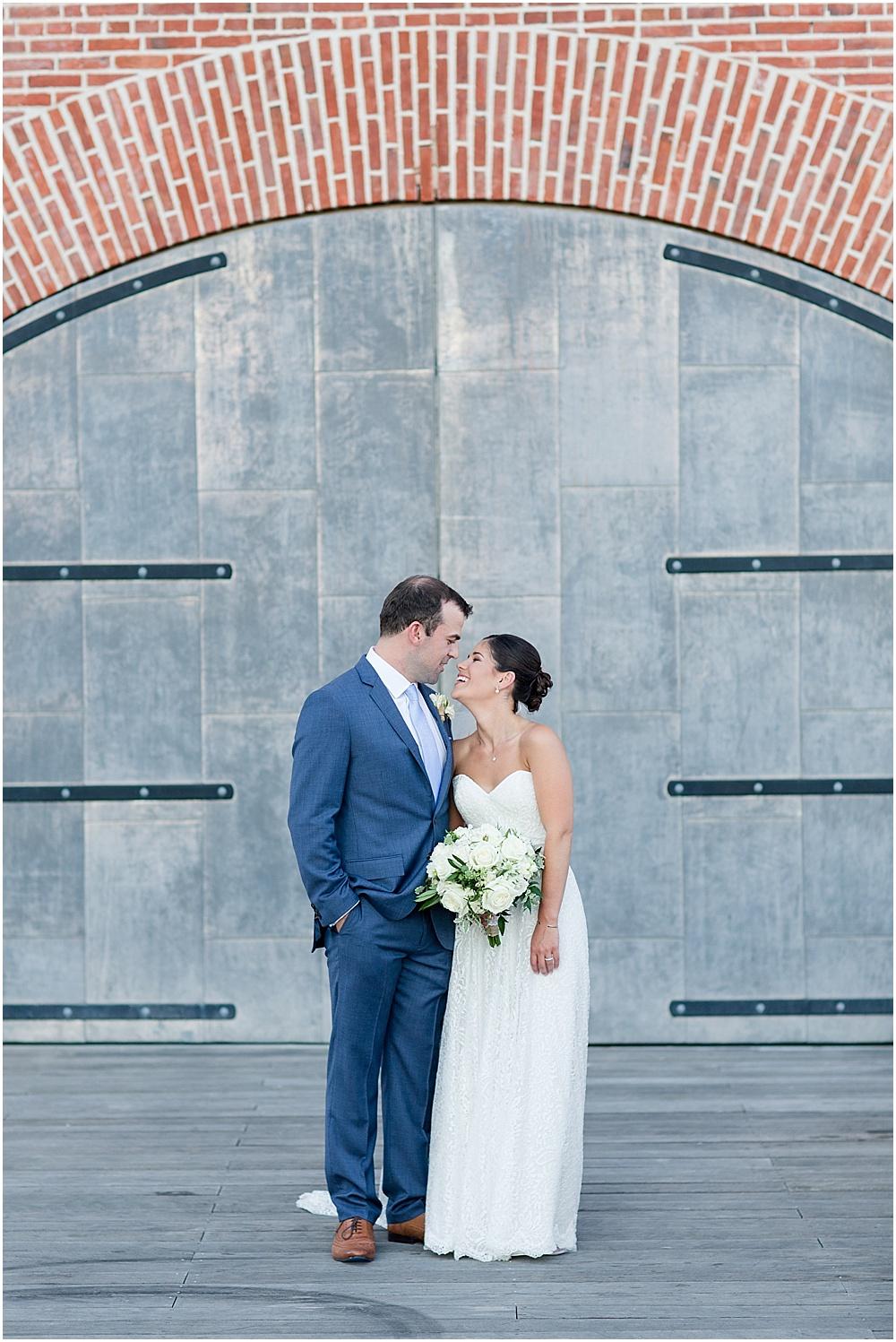 liz_robert_frederick_douglass_maritime_museum_baltimore_wedding_photographer_0079